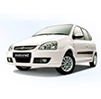 best car rental chandigarh