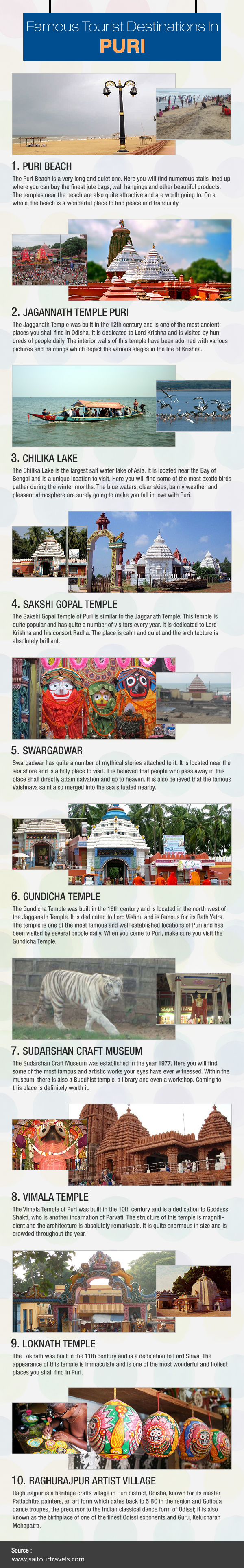 Famous-Tourist-Destinations-in-Puri
